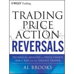 Al Bro0ks - Trading Price Action Reversals
